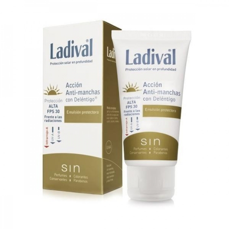 450_ladival-accion-antimanchas-emulsion-protectora-spf-50-50ml
