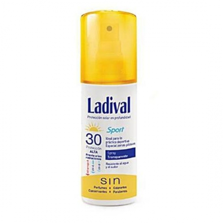 450_ladival-sport-spray-transparante-spf-30-150ml
