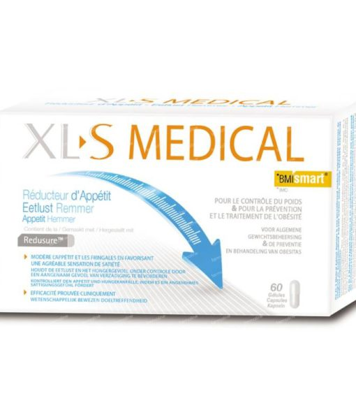 53482_xls-medical-appetite-suppressant-60-capsules_es-thumb-1_800x800