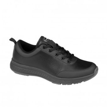 Scholl Sneakers Energy Plus Man