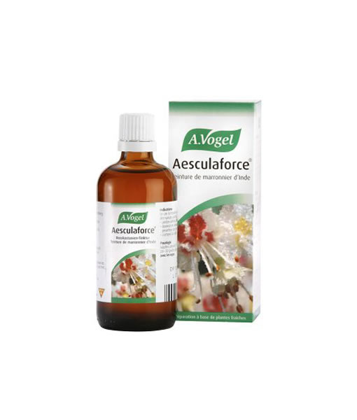 aesculaforce-100ml