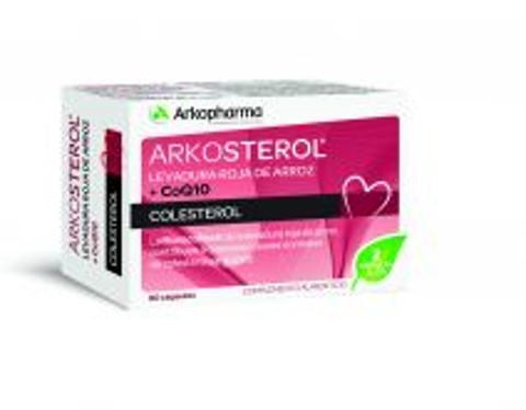 arkosterol