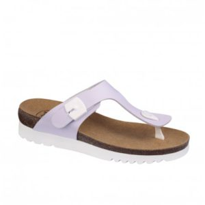 Scholl Sandalia Boa Vista Up
