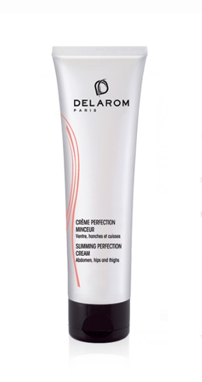 crema perfeccion delgadez