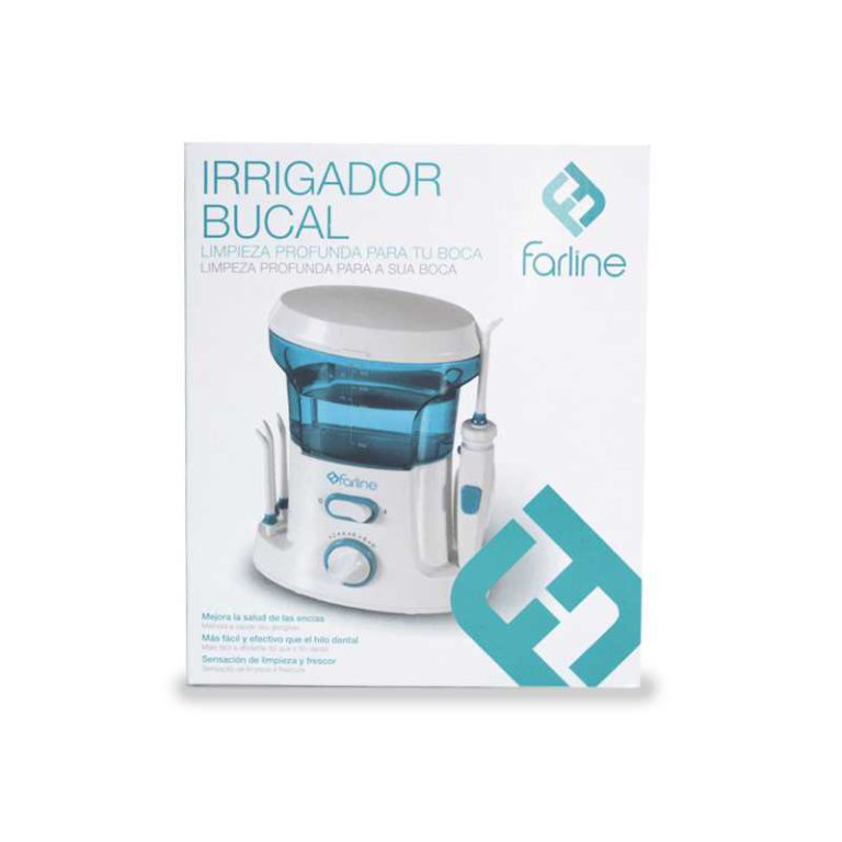 farline-irrigador-bucal