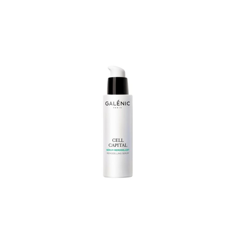 galenic-cell-capital-serum-remodelante-30-ml