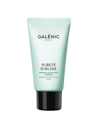 galenic-purete-sublime-masque_0