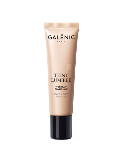 galenic-teint-lumiere-hydratant-clair_9