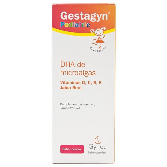 gestagyn-pediatric-jarabe-250ml-dha-vitaminas