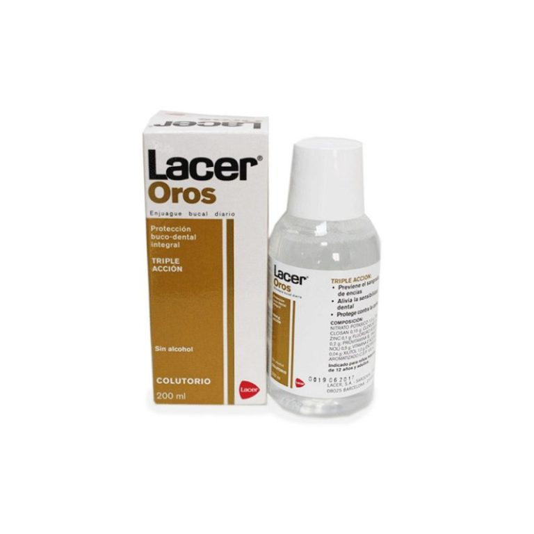 lacer-oros-colutorio-200ml