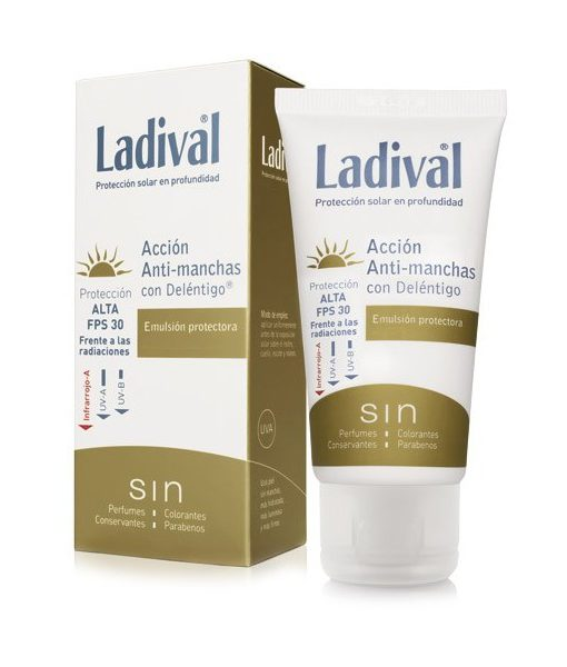 ladival-emulsion-accion-anti-manchas-con-delentigo-fps30-50-ml