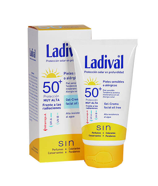 ladival-facial-50spf-pielessensibles