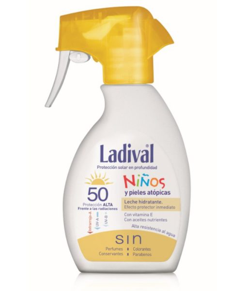 ladival-ninos-spray-fps-50-alta-200-mlaftersun