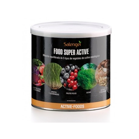 salengei-food-super-active-250g
