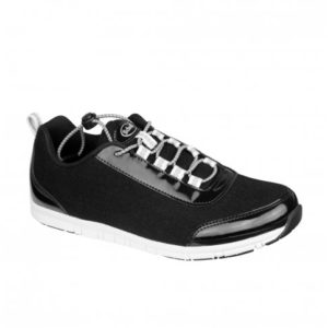 Scholl Zapatillas Urbanas Windstep Two