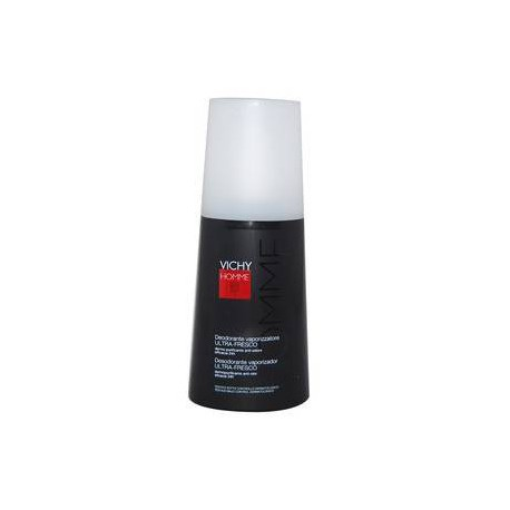 vichy-homme-desodorante-spray-ultra-fresco-100-ml
