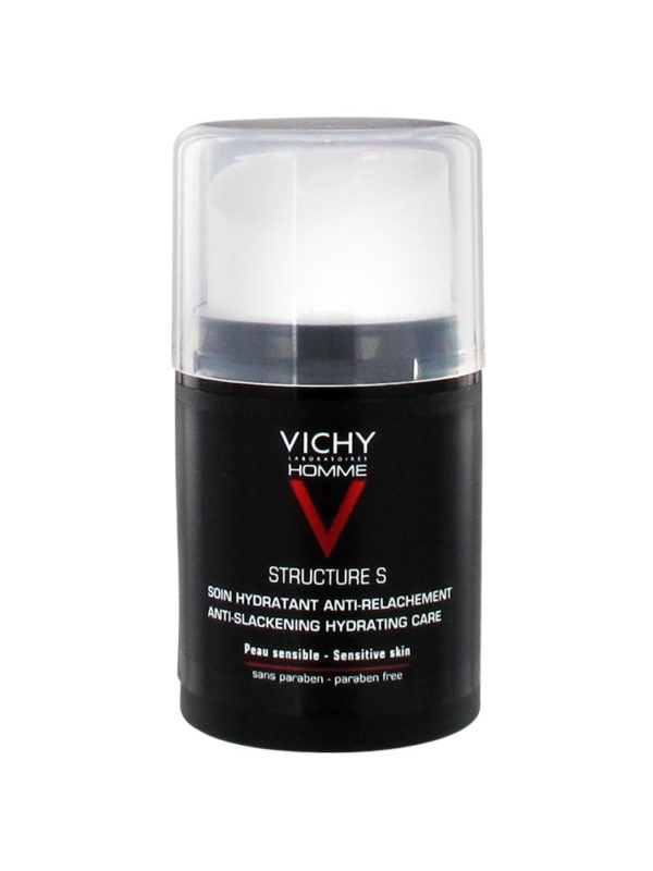 vichy-homme-structure-5237