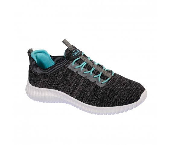 Scholl Sneakers Chilly