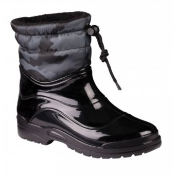 Scholl Botas New Vestmann Low
