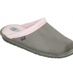 Scholl Zapatilla New Brienne