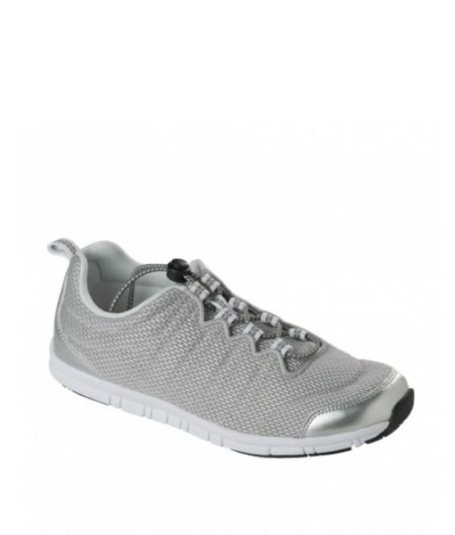 zapatillas-scholl-wind-step-plata-farmacia-cano-1491495693